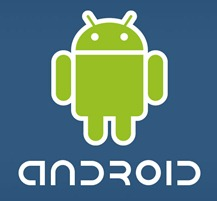 android-art_537x496