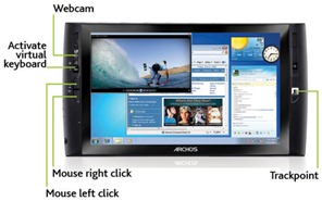 Archos-9-smart-features_en