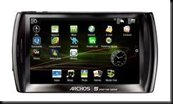 ARCHOS_5_Internet_Tablet_Front