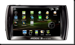 ARCHOS_5_Internet_Tablet_Front